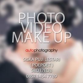 Profile Pic BBM